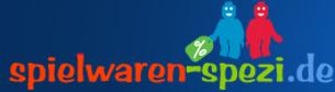 spielwaren-spezi.de - Spielzeug günstig online kaufen